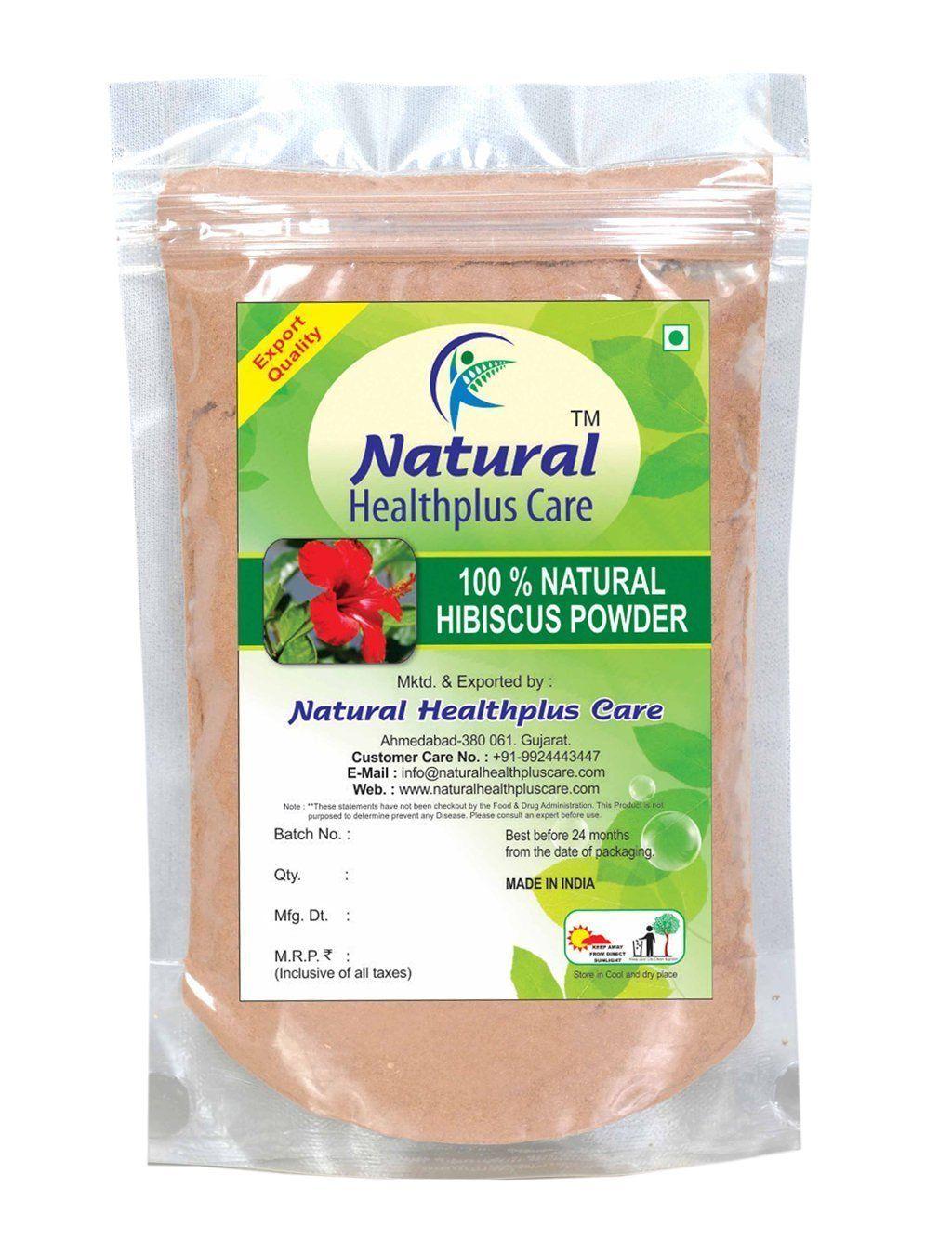 100 natural hibiscus flower rosa sinensis powder for bouncy hairs 100 natural hibiscus flower rosa sinensis powder for bouncy hairs naturally by natural izmirmasajfo