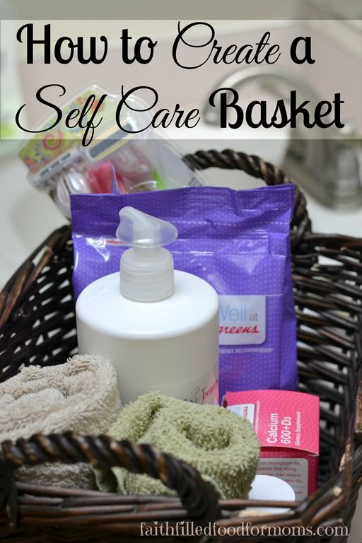 Create a diy spa kit to pamper yourself and others diy spa create a diy spa kit to pamper yourself and others diy spa basket ideas and epsom salt solutioingenieria Gallery