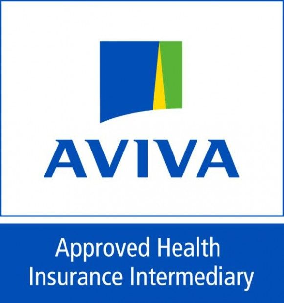 Health Insurance And Protection Is Must For Everyone Http Www