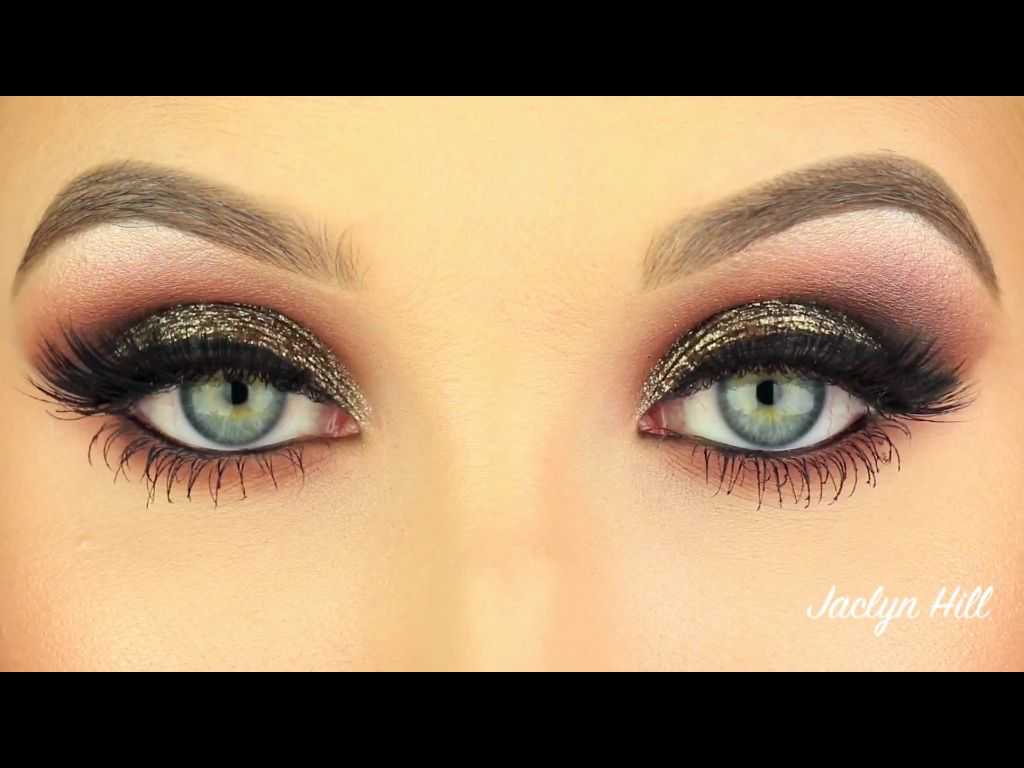 Pin By Megan Christensen On Makeup Makeup Jaclyn Hill Makeup Artistry Makeup