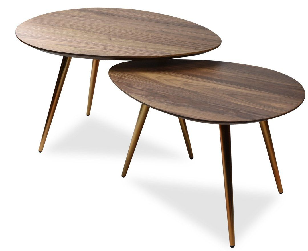 Sku Ef Zx Ct005set Go Retro Chic With The Maddox Nesting Coffee Table Set And Its Iconic Mid Century M Nesting Coffee Tables Coffee Table Coffee Table Setting [ 881 x 1080 Pixel ]