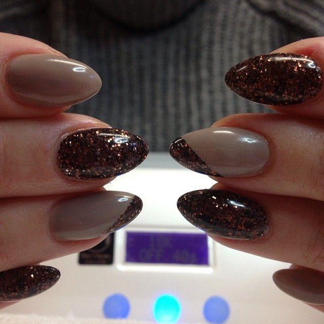 lilly nails kungälv