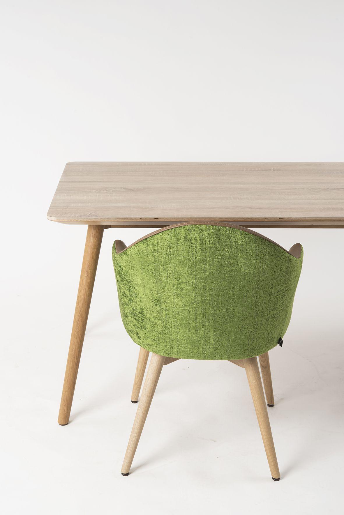 Gastro Tisch 30118 Stuhlfabrik Schnieder Gastronomie Mobel Gastronomie Mobel Dekorationen Fur Zu Hause Gastro Tische