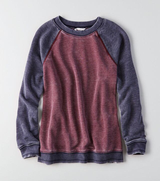 I'm sharing the love with you! Check out the cool stuff I just found at AEO: https://www.ae.com/web/browse/product.jsp?productId=1455_8365_600