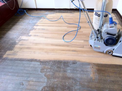 Wood Floor Restoration Picturesrecent Examples Of Our Floor Sanding