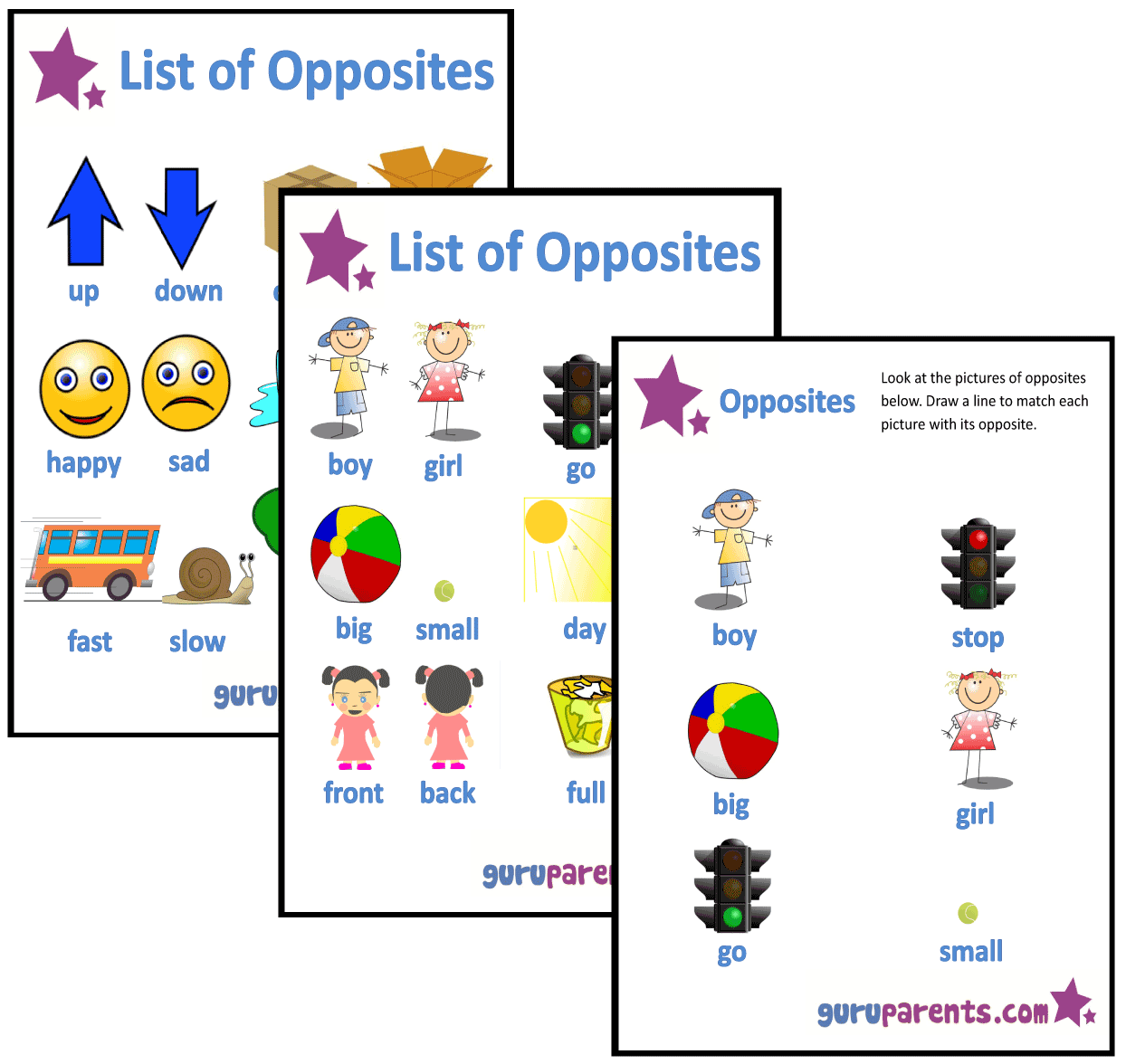 I Love This Site For Printing Worksheets For The Kids