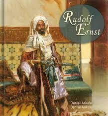 Rudolf Ernst: 50+ Orientalist Paintings eBook: Daniel Ankele, Denise Ankele, Rudolf Ernst: Amazon.co.uk: Kindle Store www.amazon.co.uk1440 × 1536Buscar por imagen Visitar página  Ver imagen