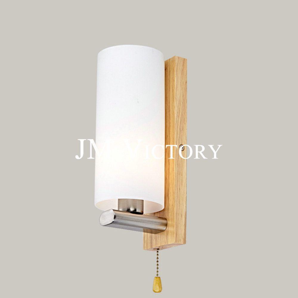 Jm Victory Lighting Ali Express Wood