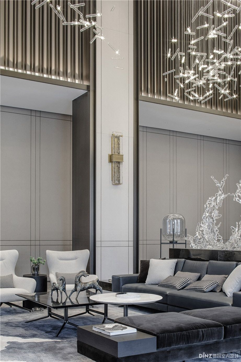 Check Out Your New Favorite Interior Designers Www Delightfull