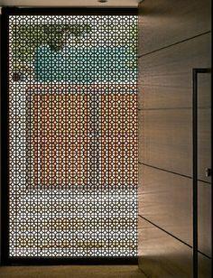 Screen 8 Sliding Screen Doors Screen Door Sliding Doors Interior