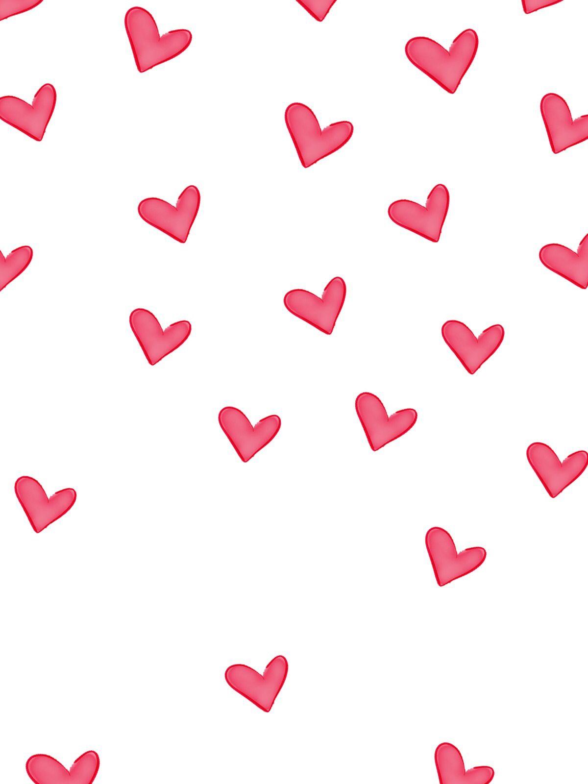 Cute valentine wallpaper Fondos de pantalla, Fondos