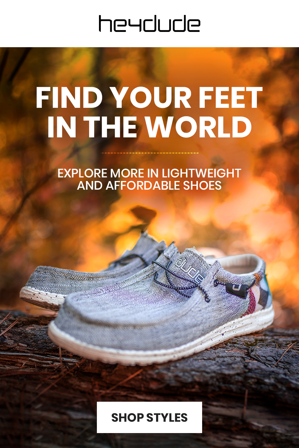 most lightweight shoes