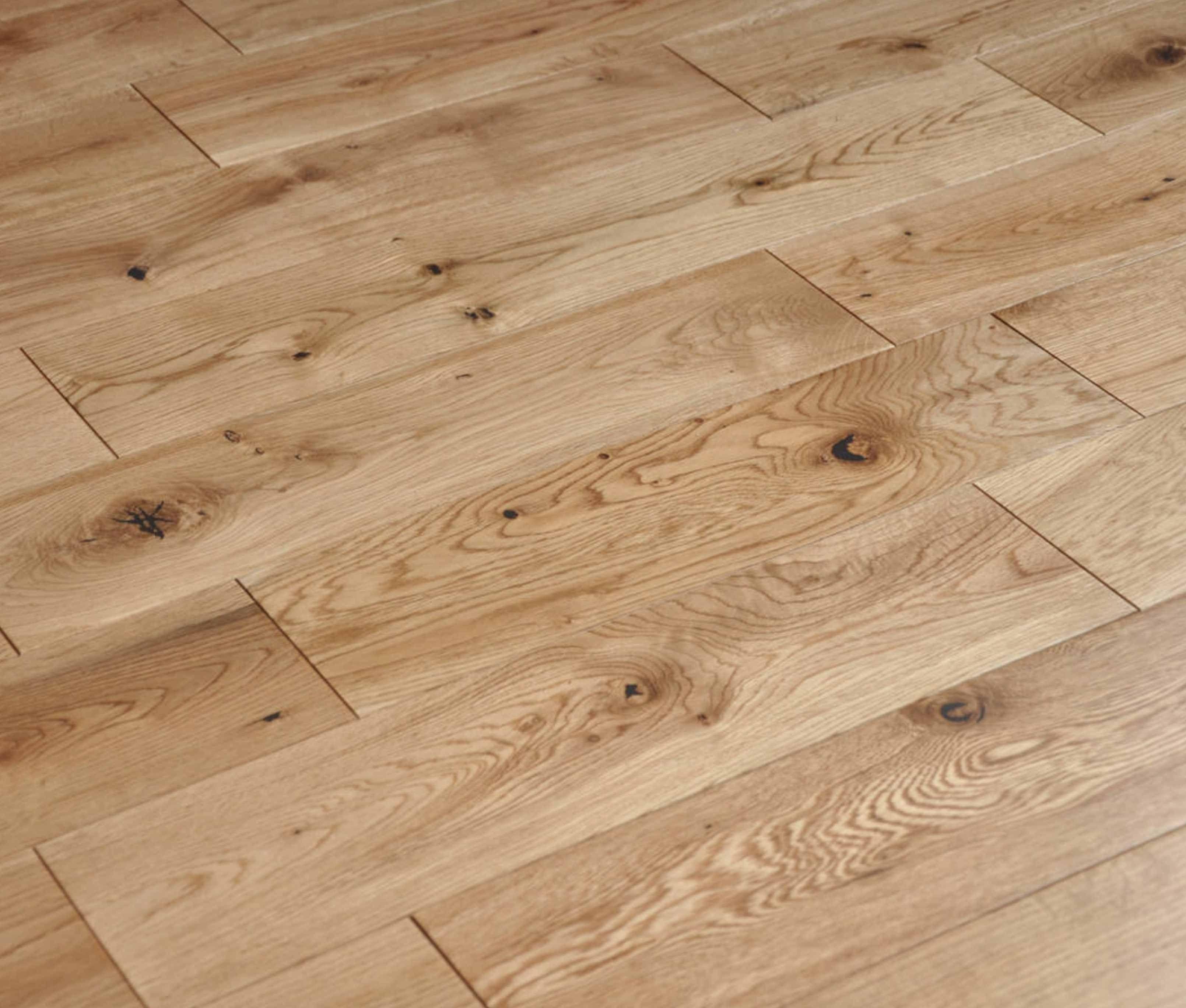 Solid Wood Flooring Coventry Httpdreamhomesbyrobcom - Vinyl flooring coventry