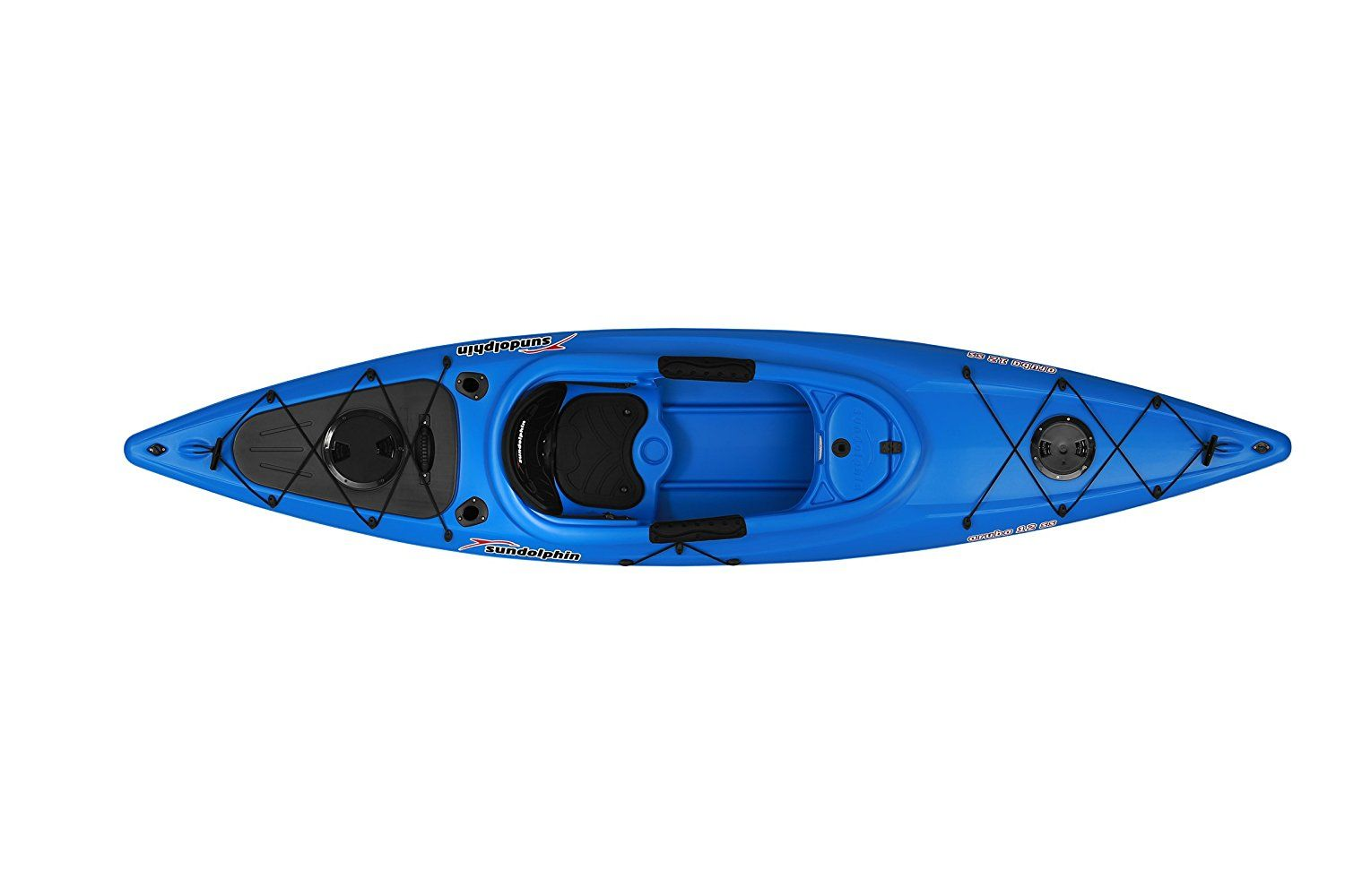 Best Fishing Kayak Reviews 2017 With Ultimate Buying Guide Http Trickyfisher Com Best Fishing Kayak Reviews Best Fishing Kayak Kayak Fishing Best Fishing