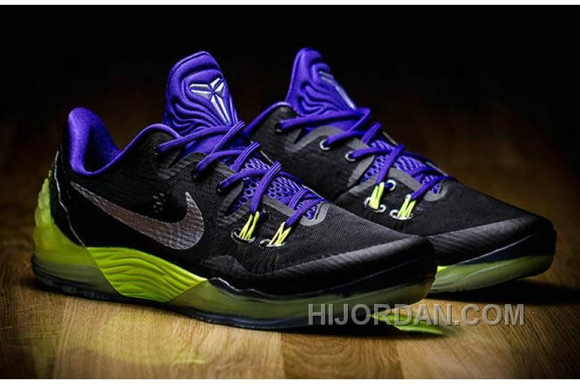 buy popular 14abd 50925 https   www.hijordan.com cheap-genuine-nike-zoom-kobe-venomenon-5-joker-authentic-qe3bb.html  CHEAP GENUINE NIKE ZOOM KOBE VENOMENON 5 JOKER AUTHENTIC QE3BB ...