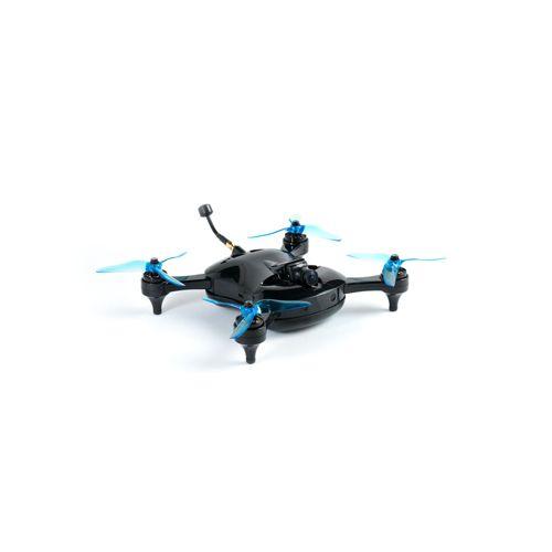Sport Drohne