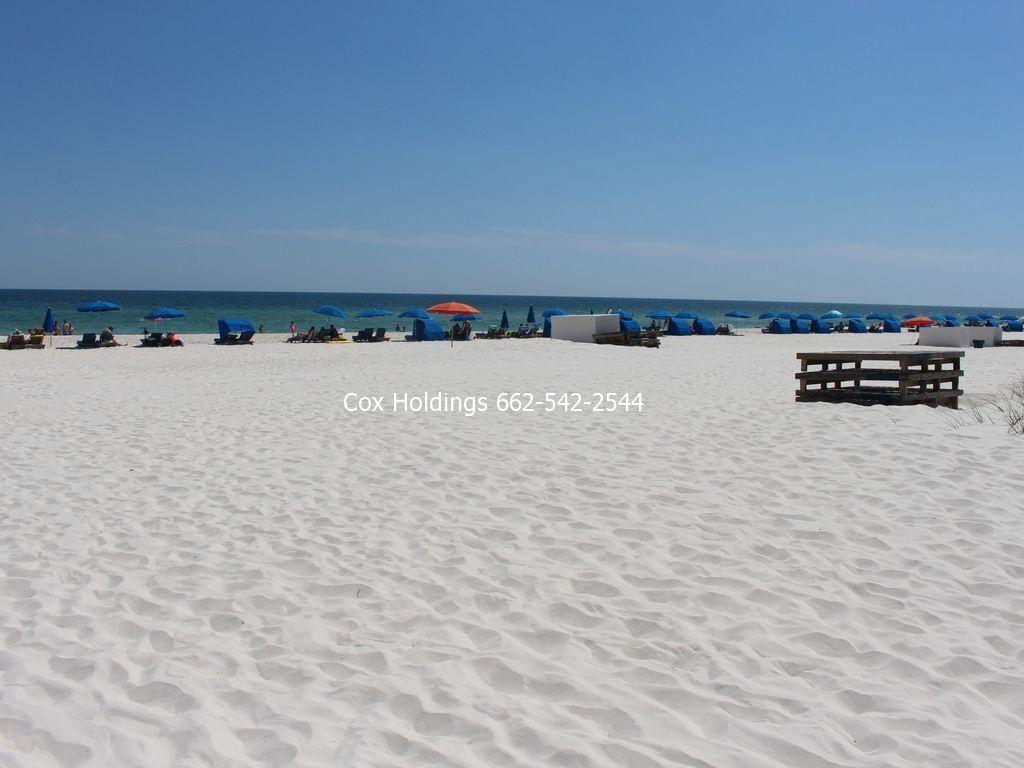 @ALAVHR posted to Instagram: Perfect time of the year!!, Harbour Place Vacation Condo | Orange Beach -  Alabama Vacation Home Rentals ALAVHR.com/listing.350   #gulfshores #girlsweekend #beaches #orangebeachalabama #coastalalabama #gonefishing #familyvacation #momcation #familyfriendlyvacation #bookdirect #nobookingfees #alavhr #friendsdontletfriendspaybookingfees #verifiedowners #savemoney #budgetvacation #vacationplanning #alabama #vacationalabama #alabamathebeautiful
