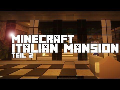 Minecraft PC Xbox One PS Multiplayer Survival Psn - Minecraft spielerkopfe erstellen