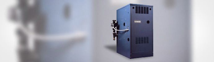 Learn About Atlas Butler S Hvac And Plumbing Products Locker