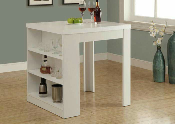 Dinning Table Counter Height Dining Table Counter Height Table
