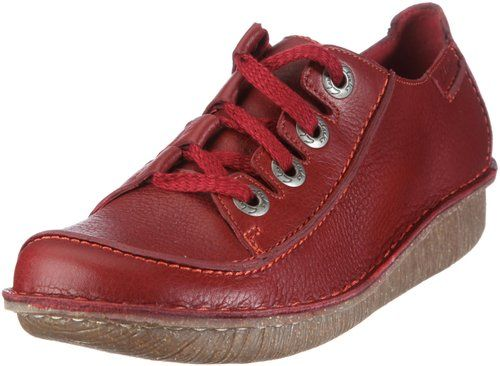 Naturino 3972, Zapatillas Unisex Bebé, Rojo (Granata), 25 EU