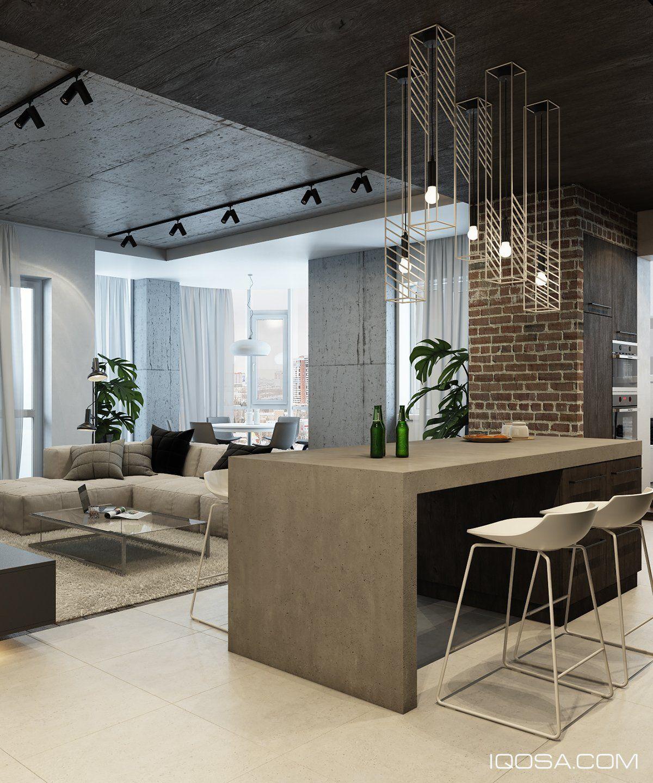 Http Www Home Designing Com 2016 04