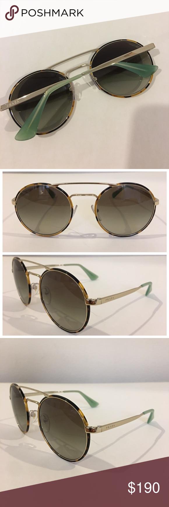 9e9ff5956c9 promo code for prada sunglasses green arms 709a6 68f5b