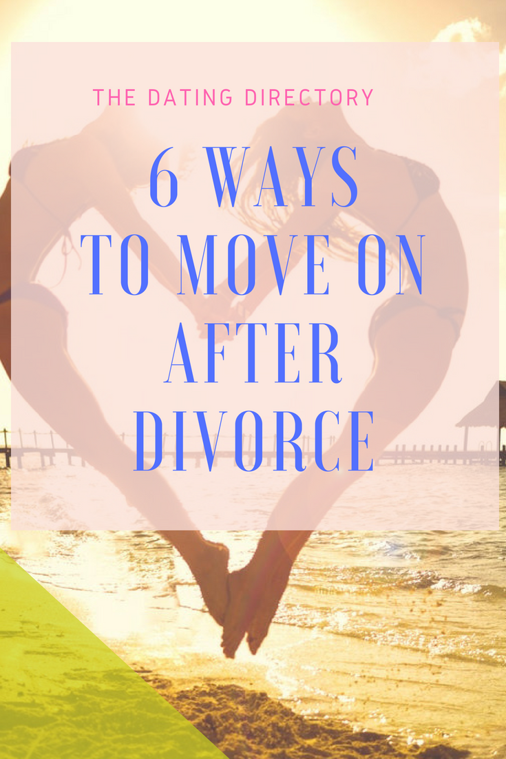 how long after dating to move in jealousy in casual dating