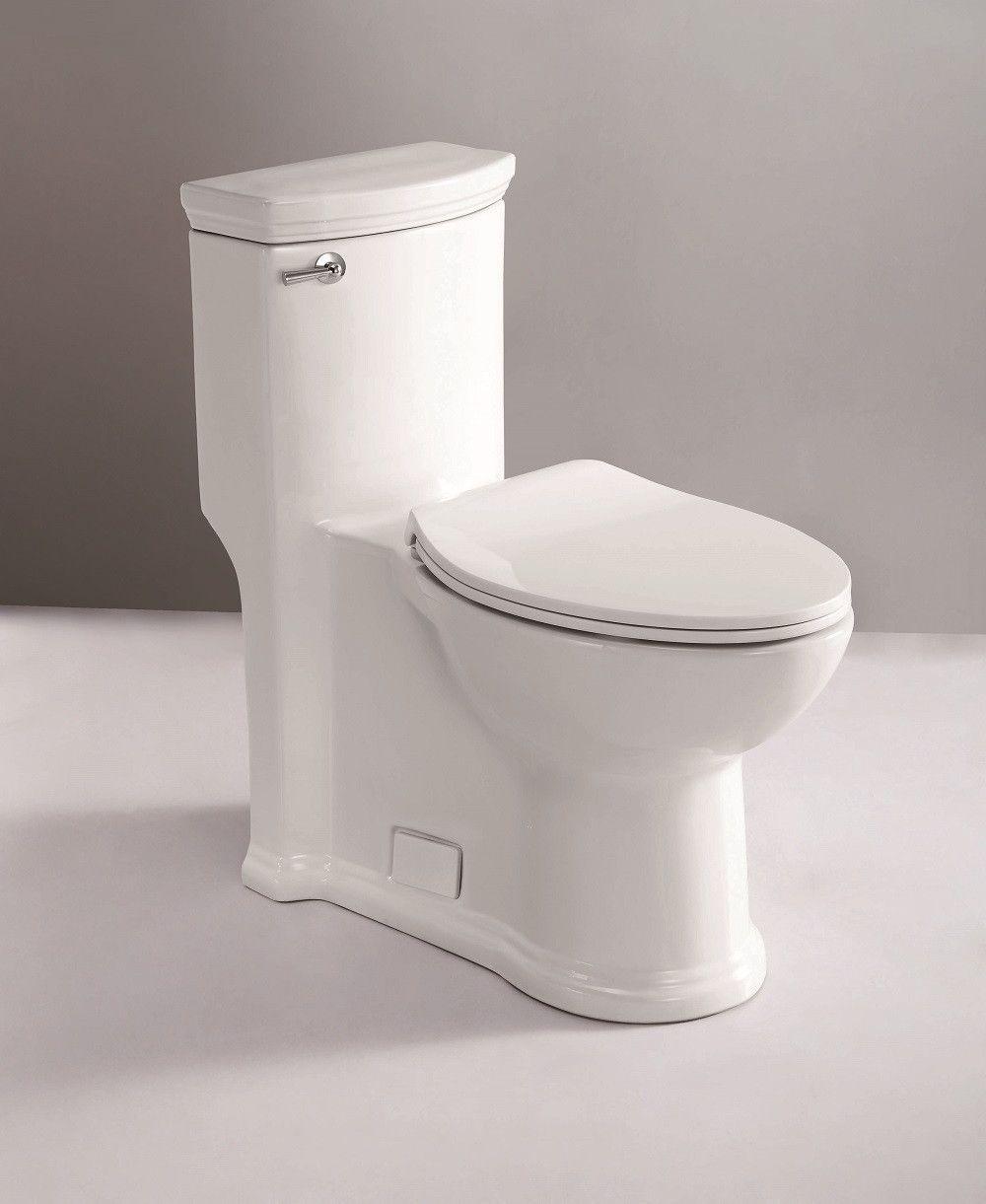 fresca athena onepiece contemporary toilet  contemporary toilets  - fresca athena onepiece contemporary toilet