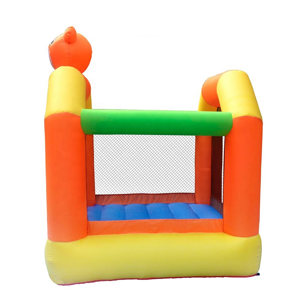 Pin On Water Slide With Best Price