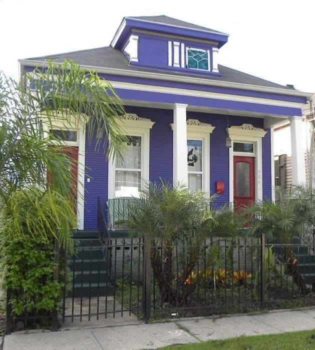 House Vacation Rental In New Orleans From Vrbo Com Vacation Rental Travel Vrbo New Orleans Homes Beach House Colors New Orleans Vacation
