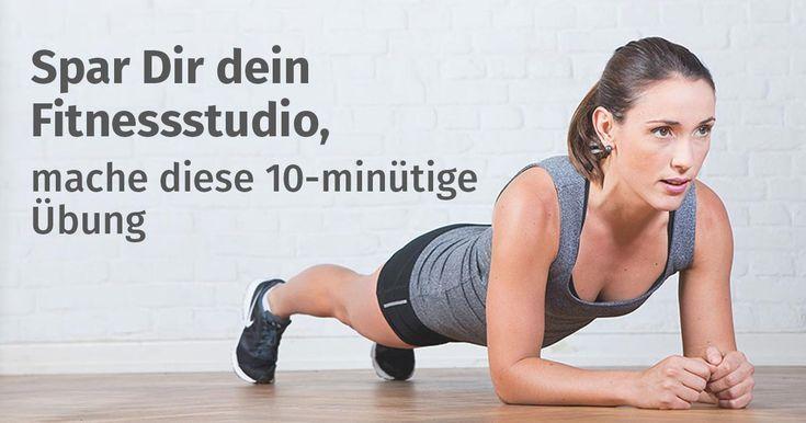 Laufen Sie schlank: Gewicht verlieren garantiert   - Fitness - #fitness #garantiert #Gewicht #laufen...