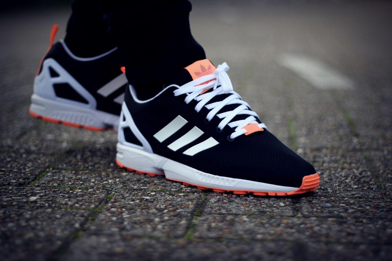 ¡Adidas zx flux a escondidas!Pinterest adidas zx flujo, adidas zx