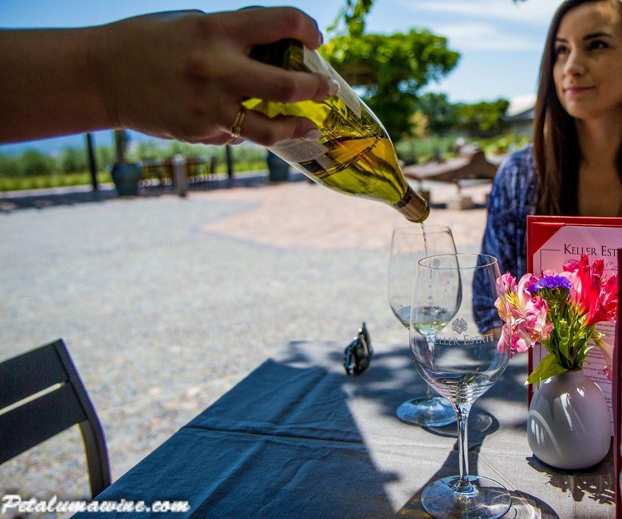 Some Upcoming Petaluma Wine Events You Won T Want To Miss Wine Event Winery Tasting Event