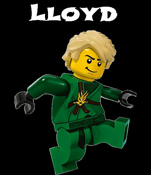 Lloyd lego dreams kinderzimmer pinterest for Kinderzimmer ninjago