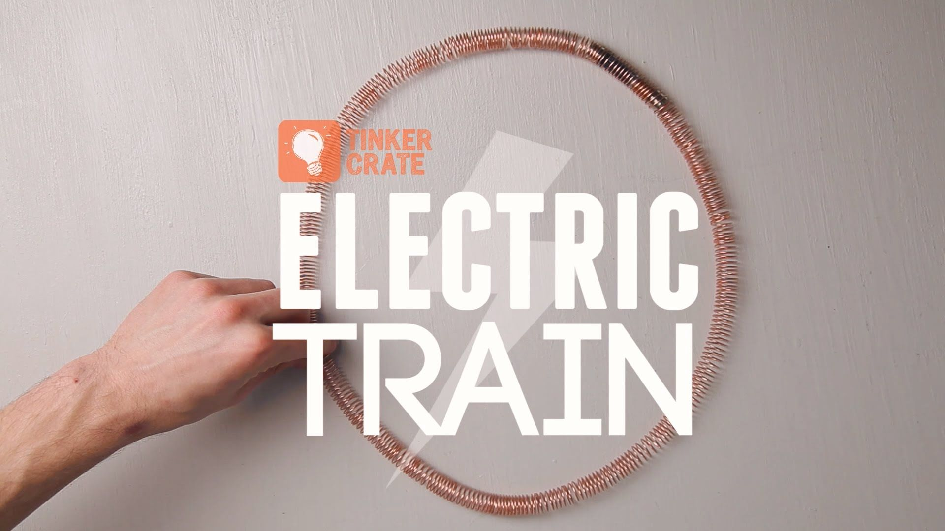 Learn About The Physics Of Electromagnetism Through This