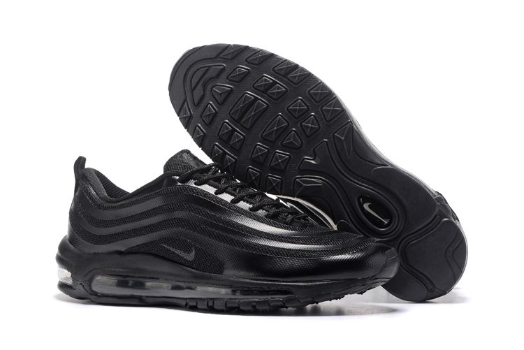air max plus tn yupoo