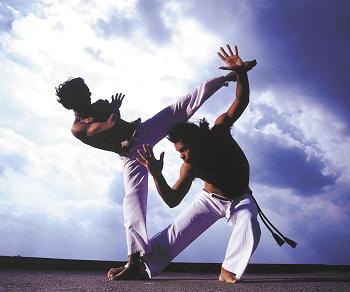 Capoeira Martial Ufc Dance Fight Arts Regional Capoeira Fight Mma Bahia Berimbau Kick Ar Capoeira Martial Arts Martial Arts Brazilian Martial Arts