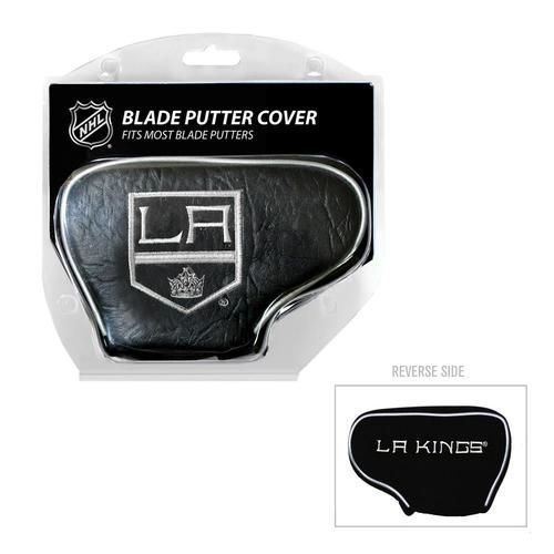 6a8053468 Los Angeles LA Kings Golf Putter Cover - Blade Putter Cover ...