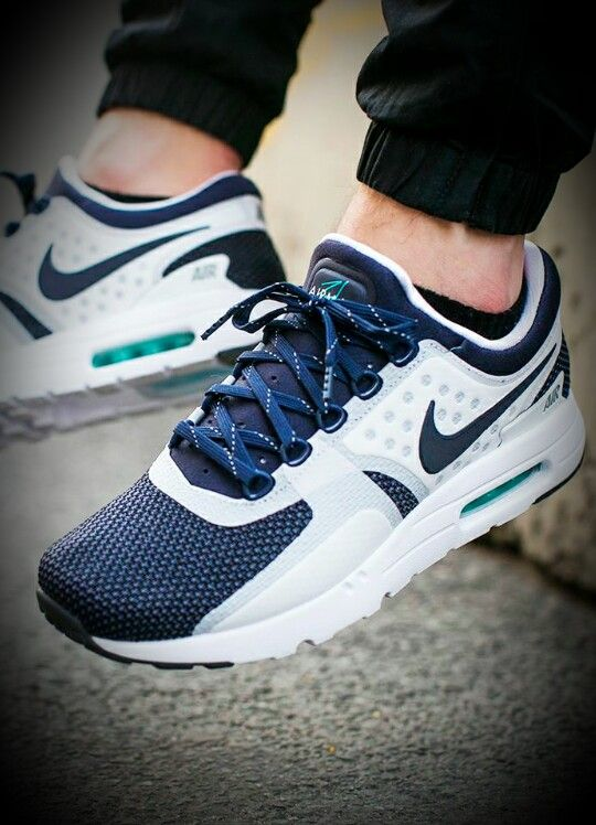 cheaper 5271a ae16f Nike Air Max Zero