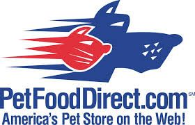 Petfooddirect Com Save On Your Pet Food Needs Pets Cats Dogs Petfood Medication For Dogs Pets Pet Store
