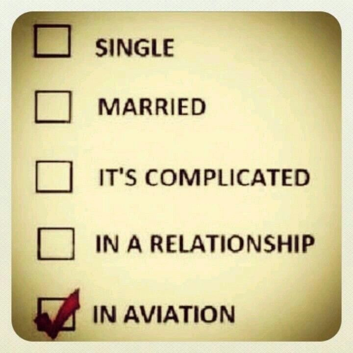 Love Aviation Pilot Quotes Aviation Quotes Pilot Humor