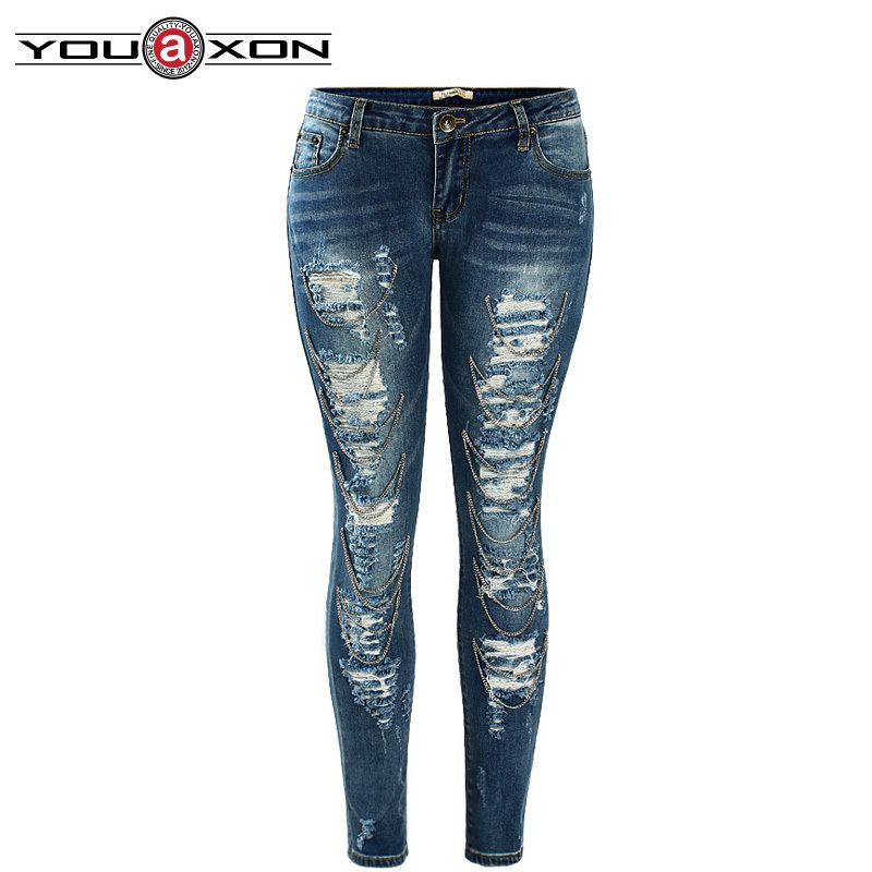 Cheap jean capri pants, Buy Quality pants bodysuits for women ...