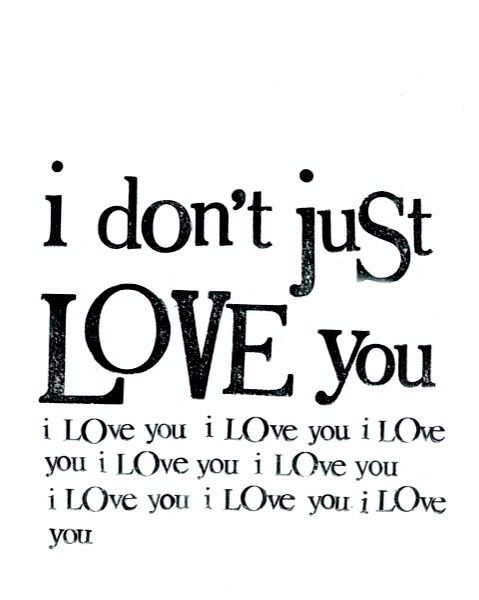 Pin By Christopher Rans On Me Love Quotes For Him Love Quotes Words