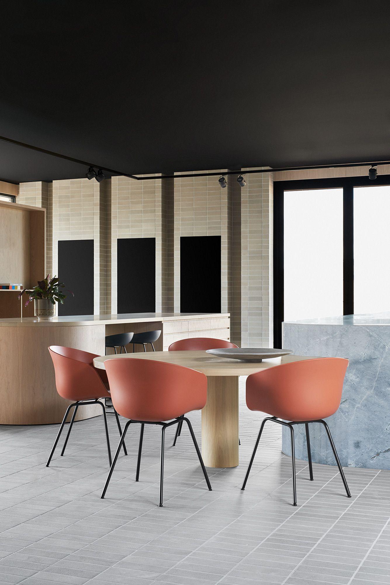 Top Interior Design Companies In Australia - valoblogi com