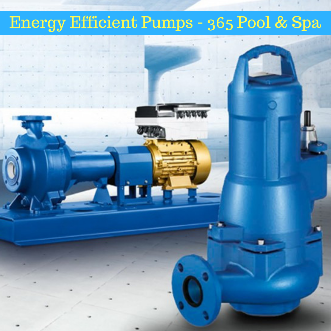 A Properly Functioning Pool Pump Is The Key To Keeping Your Pool Clean Sanitary And Energy Efficient Old Pum Pool Repair Swimming Pool Repair Pool Cleaning