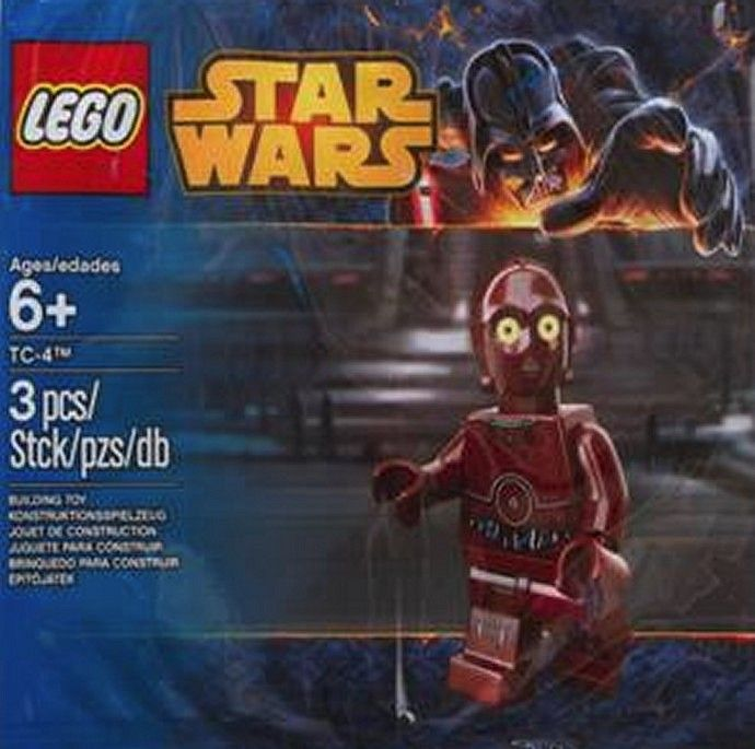 May The Fourth Be With You Toys R Us: Lego Star Wars, Lego E Star Wars