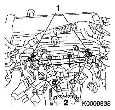 vauxhall astra engine parts diagram vauxhall opel astra