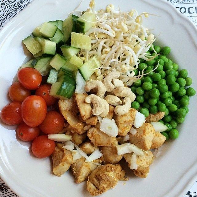 mat utan protein