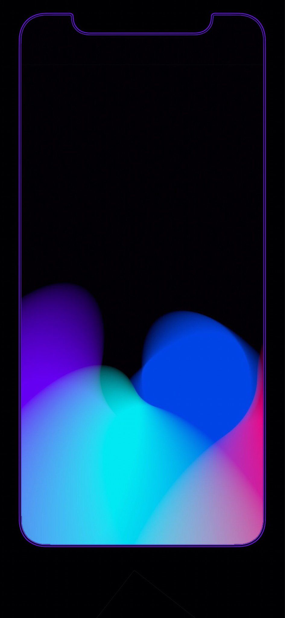 The Iphone X Wallpaper Thread Page 26 Iphone Ipad Ipod Forums At Imore Com New Wallpaper Iphone Iphone Homescreen Wallpaper Smartphone Wallpaper